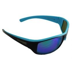 Ochelari de soare Profile Blue
