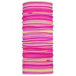 P.A.C. Kids Stripes Pink