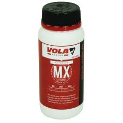 Ceara schi lichida MX rosie