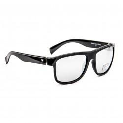 Ochelari de soare Square Black