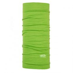 P.A.C. Merino Stripes Lime