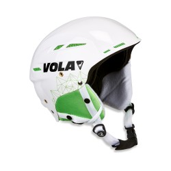 Casca schi Vola New Ice Green