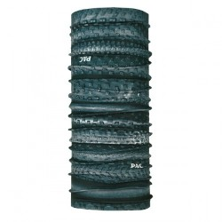 P.A.C. H2O Tyres Stripes
