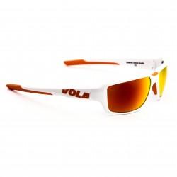 Ochelari de soare Fusion Orange
