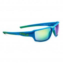 Ochelari de soare Fusion Blue
