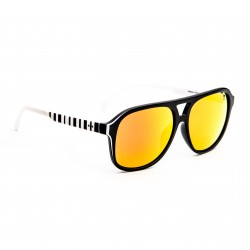 Ochelari de soare Funky Optical