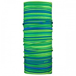P.A.C. All Stripes Lime