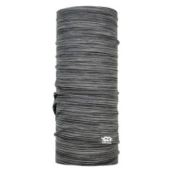 P.A.C. Merino wool multi stone rock