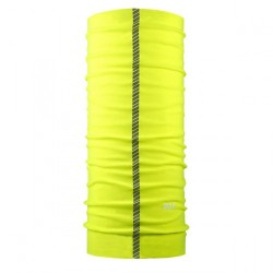 P.A.C. Reflector Neon Yellow