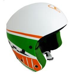 Casca schi Vola Race FIS