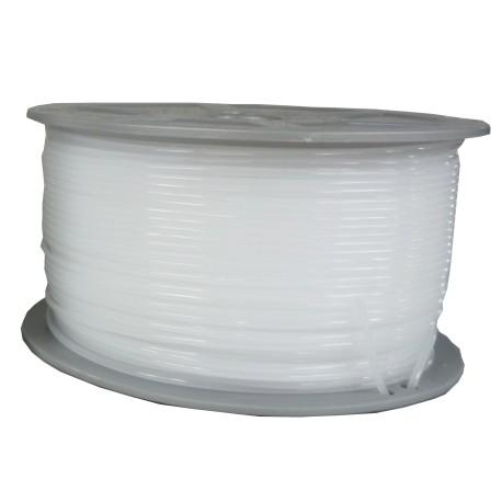 Cofix rola 1,5 kg