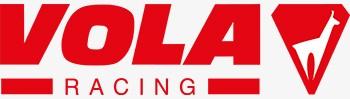 Vola Racing Romania